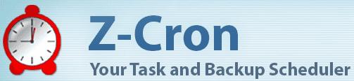 Z-Cron_Logo