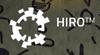 HIRO_Logo