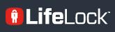 LifeLock_Logo