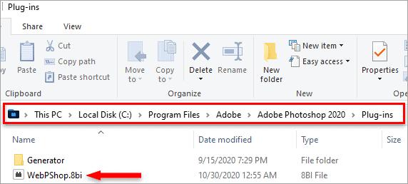 webpshop-plugin-photoshop-windows
