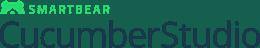 Cucumber Studio_Hiptest Logo