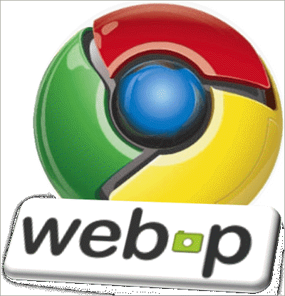 What Is A WEBP File