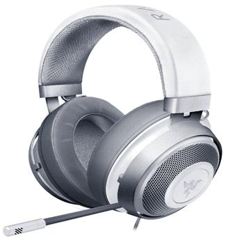 5. Razer Kraken Gaming Headset