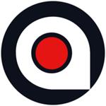 Applicature logo