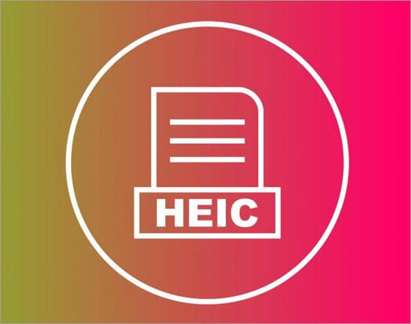 HEIC-886x590