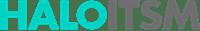 HaloITSM Logo