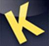KeyBlaze