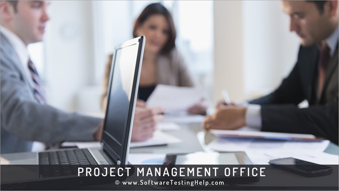 PMO (Project Management Office)