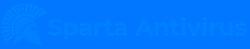 Sparta Antivirus Logo