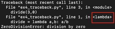 ex4_traceback_lambda
