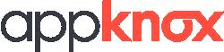 Appknox_Logo