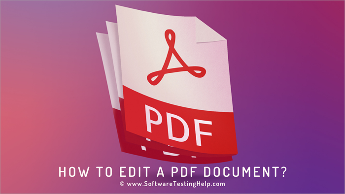 How To Edit A Pdf Document_ (3)