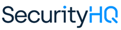 SecurityHQ New logo