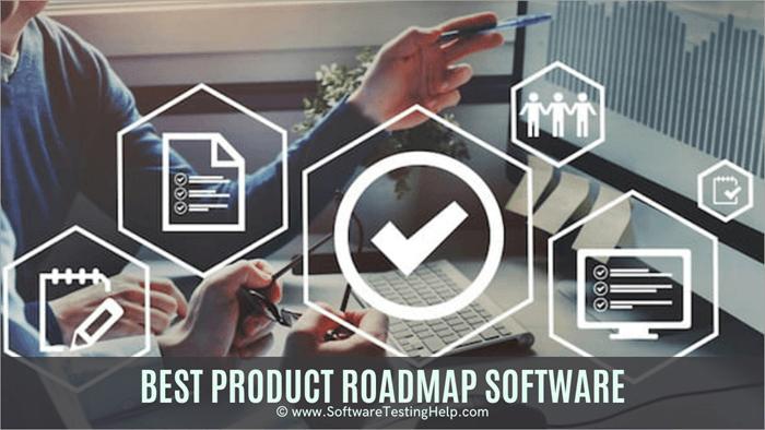 Best Product Roadmap Software