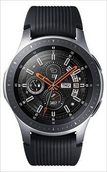 Samsung Galaxy best Smart watches in India