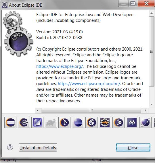 eclipse IDE - NetBeans Vs Eclipse
