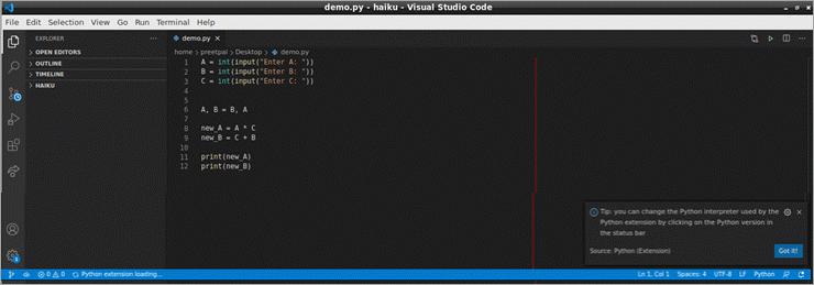 visual_studio_code