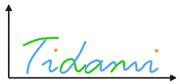 Logo_TIDAMI