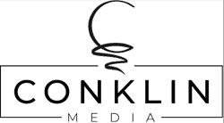Conklin Media Logo