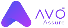 Assure Logo