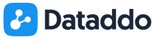Logo Dataddo